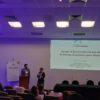 Tecnologia e inovação em design foi tema de palestra