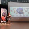 Fórum Cultura + Diversidade Marinalva Cruz