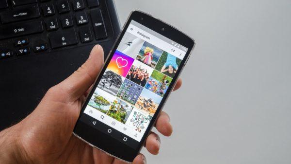 Digitalidade suporte tecnológico gratuito