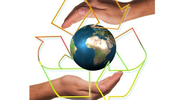 Consumo planeta Meio Ambiente lixo zero