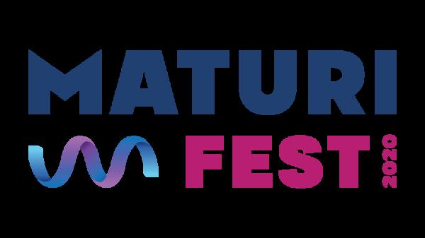 MaturiFest 2020 online julho