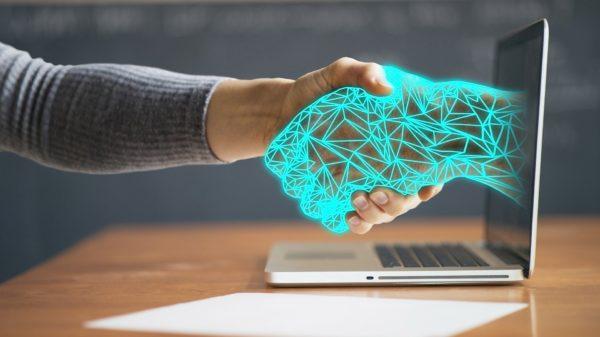 Global Innovation Search chamada global inovação 60+ Aging2.0