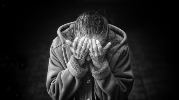 Violência persiste na família e sociedade