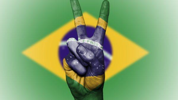 Startups brasileiras chamada global inovação aging2.0