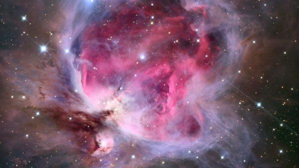 Cotia Catavento Astronomia Universo exposição