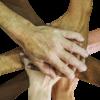 SBGG - parceria para encontros virtuais e carta compromisso