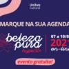 Beleza Pura 2021 - festival para mulheres maduras