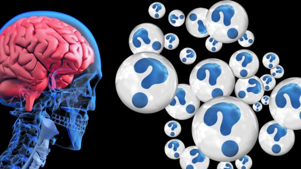 Alzheimer - pesquisadores brasileiros
