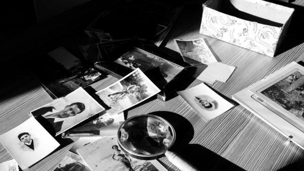 Alzheimer e memória - PUCRS