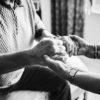 Violência contra a pessoa idosa cresce