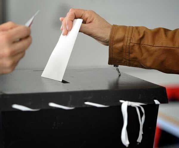 eleições autárquicas Portugal - #StopIdadismo