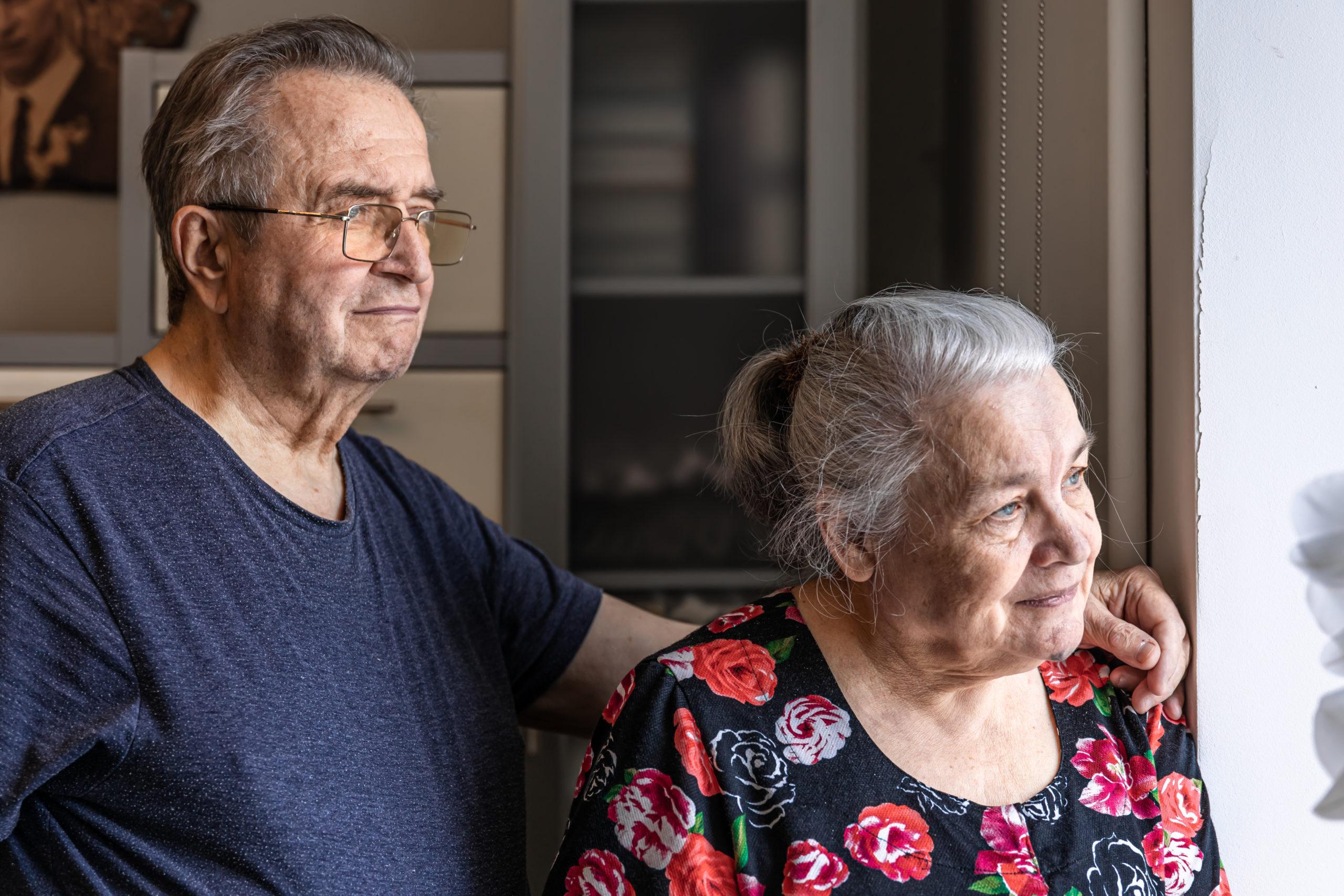 Audiência vai debater inclusão de velhice como doença