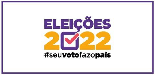 eleições 2022 Brasil