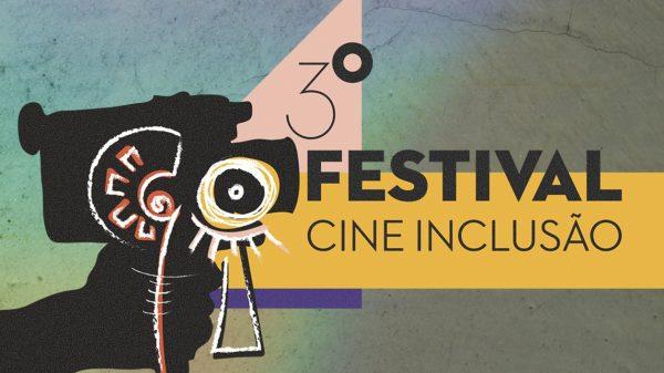 Festival Cine Inclusão
