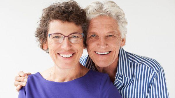 Seminário As novas demandas do envelhecimento e a CID-11 - Perspectivas das Américas