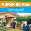 Morar 60 Mais - moradia e longevidade