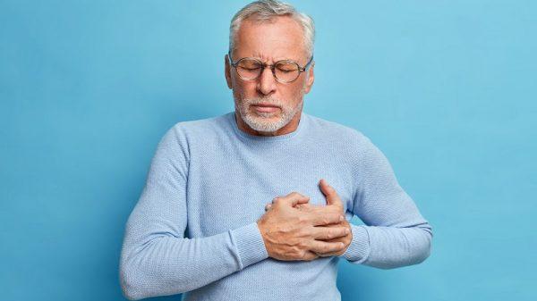 SBC - doenças cardiovasculares