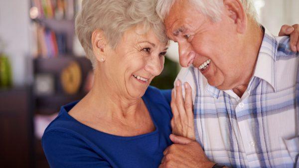 Velhice não é doença - CID 11