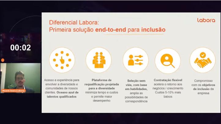 Seniortech - Labora - Ricardo Seabra