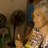 Histórias de Gente de Valor - livro com relatos de vida de idosos