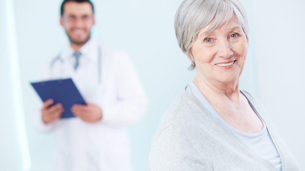 Alzheimer - higiene bucal e prevenção