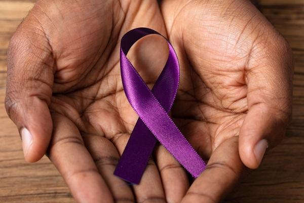 Supera - Alzheimer e estimulação cognitiva