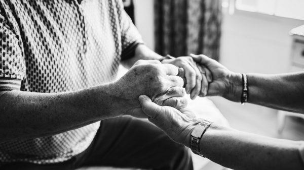 Tecnologia vai beneficiar pacientes com Parkinson