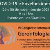 Congresso Gerontologia EACH-USP