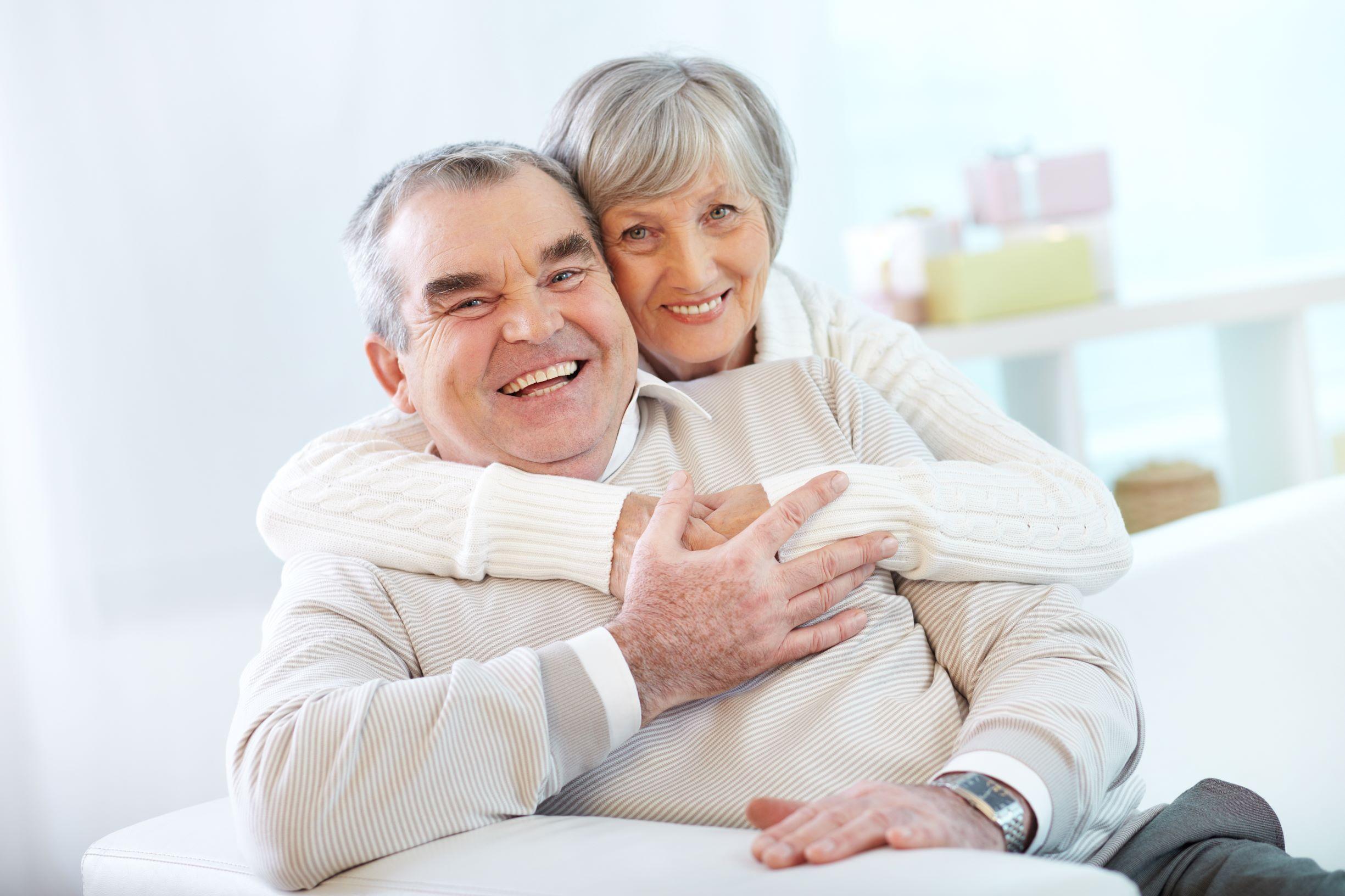 Artigo otimismo e longevidade - Heloísa Capelas